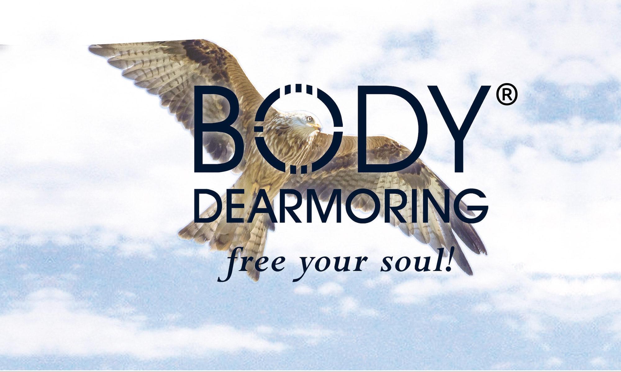 Body Dearmoring®